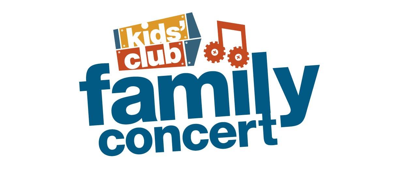 crossroads kids club concert