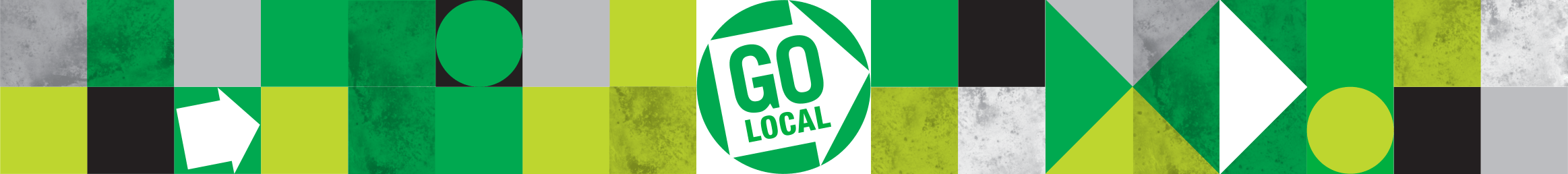 GO Local Banner